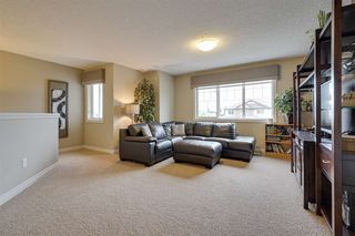 Photo 22: 13012 164 Avenue in Edmonton: Zone 27 House for sale : MLS®# E4211663