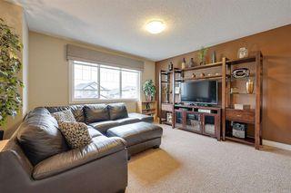 Photo 24: 13012 164 Avenue in Edmonton: Zone 27 House for sale : MLS®# E4211663