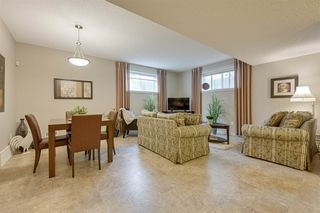 Photo 35: 13012 164 Avenue in Edmonton: Zone 27 House for sale : MLS®# E4211663