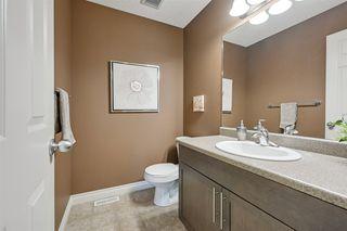 Photo 20: 13012 164 Avenue in Edmonton: Zone 27 House for sale : MLS®# E4211663