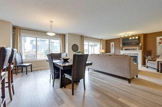 Photo 12: 13012 164 Avenue in Edmonton: Zone 27 House for sale : MLS®# E4211663