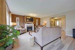 Photo 10: 13012 164 Avenue in Edmonton: Zone 27 House for sale : MLS®# E4211663