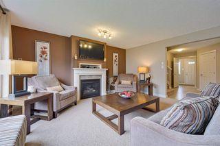 Photo 9: 13012 164 Avenue in Edmonton: Zone 27 House for sale : MLS®# E4211663