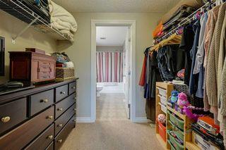Photo 29: 13012 164 Avenue in Edmonton: Zone 27 House for sale : MLS®# E4211663