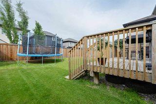 Photo 47: 13012 164 Avenue in Edmonton: Zone 27 House for sale : MLS®# E4211663