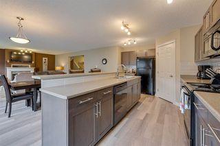 Photo 17: 13012 164 Avenue in Edmonton: Zone 27 House for sale : MLS®# E4211663