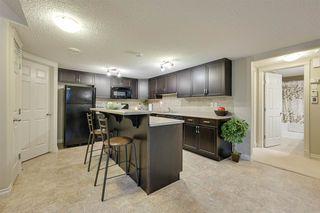 Photo 37: 13012 164 Avenue in Edmonton: Zone 27 House for sale : MLS®# E4211663
