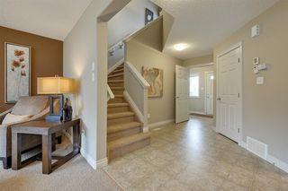 Photo 4: 13012 164 Avenue in Edmonton: Zone 27 House for sale : MLS®# E4211663