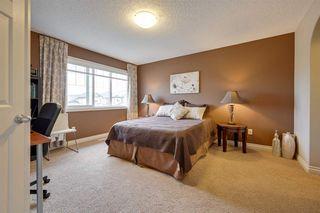 Photo 26: 13012 164 Avenue in Edmonton: Zone 27 House for sale : MLS®# E4211663