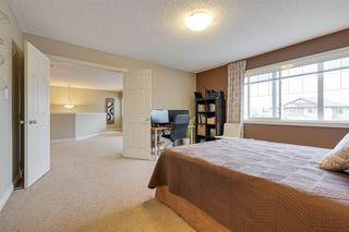Photo 27: 13012 164 Avenue in Edmonton: Zone 27 House for sale : MLS®# E4211663