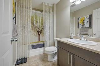 Photo 32: 13012 164 Avenue in Edmonton: Zone 27 House for sale : MLS®# E4211663