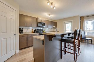 Photo 18: 13012 164 Avenue in Edmonton: Zone 27 House for sale : MLS®# E4211663