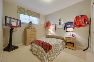Photo 40: 13012 164 Avenue in Edmonton: Zone 27 House for sale : MLS®# E4211663