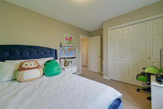 Photo 31: 13012 164 Avenue in Edmonton: Zone 27 House for sale : MLS®# E4211663