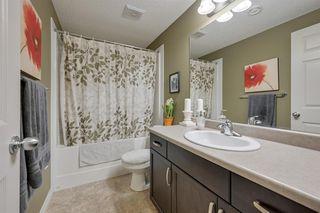 Photo 39: 13012 164 Avenue in Edmonton: Zone 27 House for sale : MLS®# E4211663