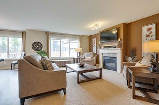 Photo 7: 13012 164 Avenue in Edmonton: Zone 27 House for sale : MLS®# E4211663