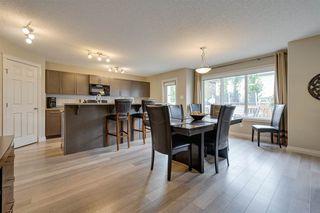Photo 11: 13012 164 Avenue in Edmonton: Zone 27 House for sale : MLS®# E4211663