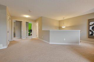 Photo 21: 13012 164 Avenue in Edmonton: Zone 27 House for sale : MLS®# E4211663