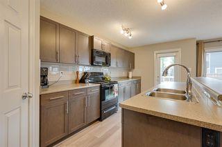 Photo 19: 13012 164 Avenue in Edmonton: Zone 27 House for sale : MLS®# E4211663