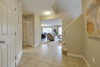 Photo 6: 13012 164 Avenue in Edmonton: Zone 27 House for sale : MLS®# E4211663