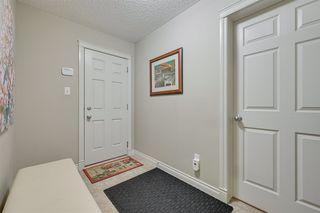 Photo 42: 13012 164 Avenue in Edmonton: Zone 27 House for sale : MLS®# E4211663