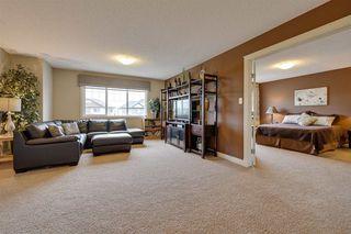 Photo 25: 13012 164 Avenue in Edmonton: Zone 27 House for sale : MLS®# E4211663