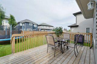 Photo 44: 13012 164 Avenue in Edmonton: Zone 27 House for sale : MLS®# E4211663