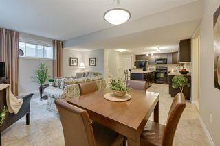 Photo 34: 13012 164 Avenue in Edmonton: Zone 27 House for sale : MLS®# E4211663