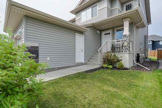 Photo 2: 13012 164 Avenue in Edmonton: Zone 27 House for sale : MLS®# E4211663