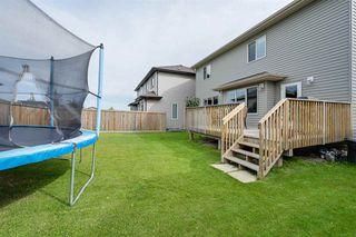 Photo 48: 13012 164 Avenue in Edmonton: Zone 27 House for sale : MLS®# E4211663