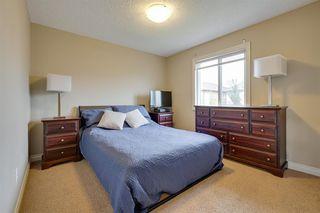 Photo 33: 13012 164 Avenue in Edmonton: Zone 27 House for sale : MLS®# E4211663