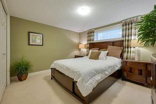 Photo 38: 13012 164 Avenue in Edmonton: Zone 27 House for sale : MLS®# E4211663
