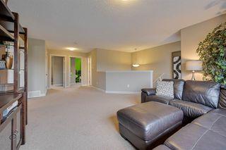 Photo 23: 13012 164 Avenue in Edmonton: Zone 27 House for sale : MLS®# E4211663