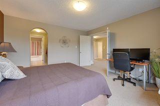Photo 28: 13012 164 Avenue in Edmonton: Zone 27 House for sale : MLS®# E4211663