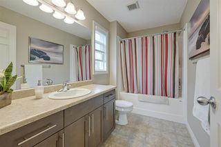 Photo 30: 13012 164 Avenue in Edmonton: Zone 27 House for sale : MLS®# E4211663