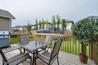 Photo 46: 13012 164 Avenue in Edmonton: Zone 27 House for sale : MLS®# E4211663