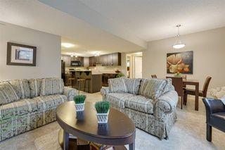 Photo 36: 13012 164 Avenue in Edmonton: Zone 27 House for sale : MLS®# E4211663