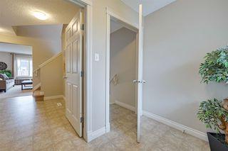 Photo 5: 13012 164 Avenue in Edmonton: Zone 27 House for sale : MLS®# E4211663