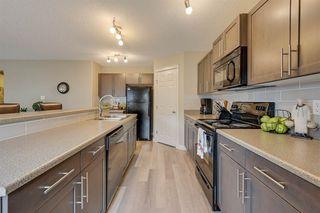Photo 16: 13012 164 Avenue in Edmonton: Zone 27 House for sale : MLS®# E4211663
