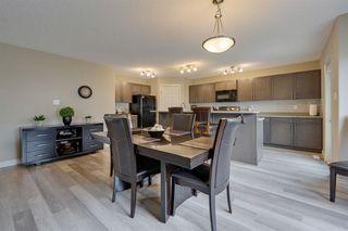 Photo 14: 13012 164 Avenue in Edmonton: Zone 27 House for sale : MLS®# E4211663