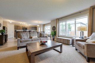 Photo 8: 13012 164 Avenue in Edmonton: Zone 27 House for sale : MLS®# E4211663