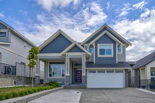 "Photo 40: 31150 FIRHILL Drive in Abbotsford: Abbotsford West House for sale in ""TRWEY TO MT LMN N OF MCLR"" : MLS®# R2493938"