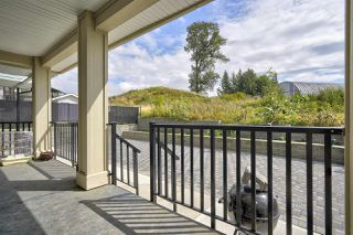 "Photo 36: 31150 FIRHILL Drive in Abbotsford: Abbotsford West House for sale in ""TRWEY TO MT LMN N OF MCLR"" : MLS®# R2493938"