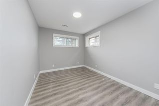 Photo 10: 5719 PINEPOINT Drive NE in Calgary: Pineridge Detached for sale : MLS®# A1031036