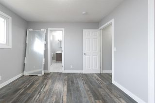 Photo 6: 5719 PINEPOINT Drive NE in Calgary: Pineridge Detached for sale : MLS®# A1031036