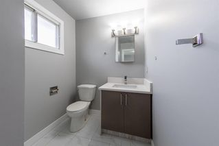Photo 7: 5719 PINEPOINT Drive NE in Calgary: Pineridge Detached for sale : MLS®# A1031036