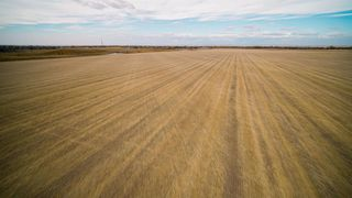 Photo 3: 0 112 Street: High River Land for sale : MLS®# A1044342