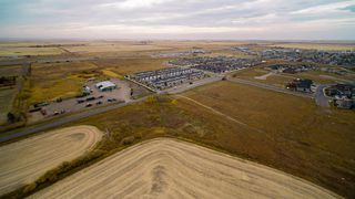 Photo 8: 0 112 Street: High River Land for sale : MLS®# A1044342