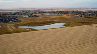 Photo 11: 0 112 Street: High River Land for sale : MLS®# A1044342