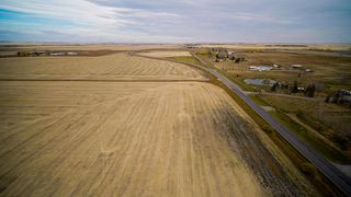 Photo 4: 0 112 Street: High River Land for sale : MLS®# A1044342